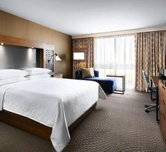Sheraton Toronto Airport Hotel & Conference Centre 2