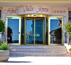 Hotel Valle Rossa 1