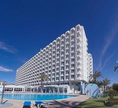 Hotel Playas de Guardamar 2