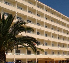 Invisa Hotel Ereso 1