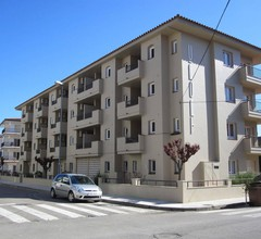 Rv Hotels Apartamentos Tropik 1