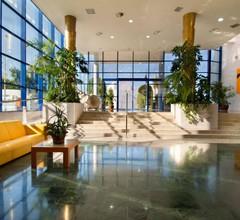 Hotel Servigroup Marina Mar 1