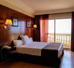 Hotel Portomagno 2