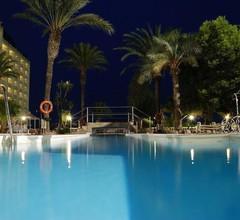 Hotel Portomagno 1