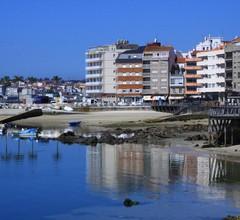Faro Salazon 1