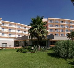 Invisa Hotel Es Pla - Adults Only 2