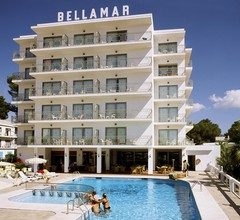 Bellamar Hotel Beach & Spa 2