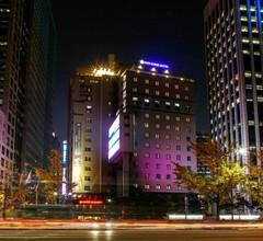 New Seoul Hotel 2