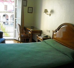 Hotel Asturias 2