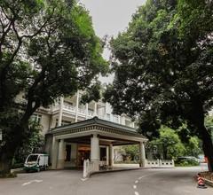 Guangdong Yingbin Hotel 1