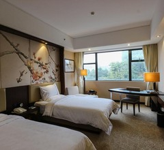 Guangdong Yingbin Hotel 2