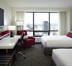 Delta Hotels by Marriott Ottawa City Centre 2