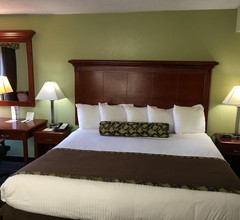 The Alexis Inn & Suites - Nashville Airport 2