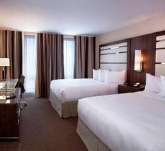 Hotel Le Cantlie Suites 2