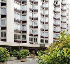 Aparthotel Adagio Paris XV 1