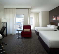 Delta Hotels by Marriott Montreal 2
