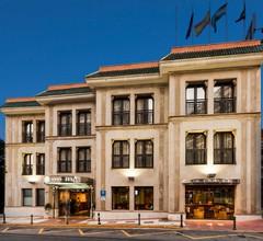 Hotel Fénix Torremolinos - Adults Only 2