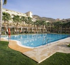 Hotel Envía Almería Spa & Golf 2