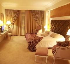Hasdrubal Thalassa & Spa Djerba 2
