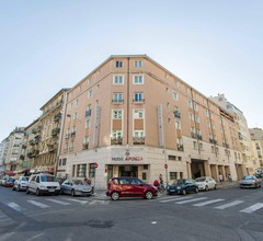 Hotel Apogia Nice 2