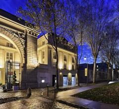 Hôtel Le Louis Versailles Château - MGallery 1