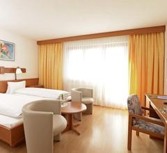 Hotel Meierhof Self-Check-In 2