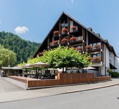 Hotel Krone Sarnen 2