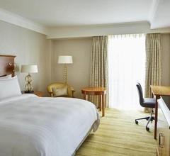 London Marriott Hotel Kensington 2