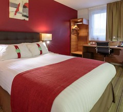 Holiday Inn Clermont Ferrand Centre 2