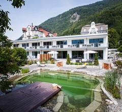 Carlton-Europe Hotel 1