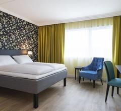 Thon Hotel Triaden 1