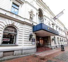 First Hotel Statt Karlskrona 1