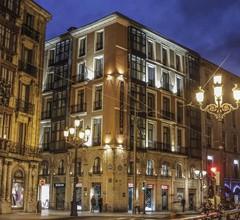 Petit Palace Arana Bilbao 1