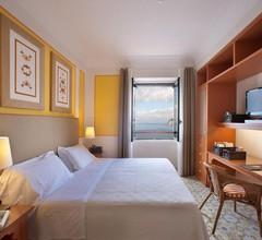 Hotel Minerva 2
