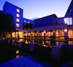 Jardin Secret Hotel 2