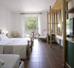 Residenza Sant'Anna del Volterraio 2