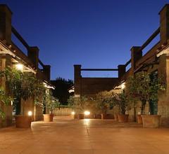 Residenza Sant'Anna del Volterraio 1