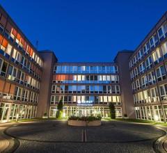 AZIMUT Hotel Munich 1