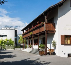 Hotel Schatzmann 1