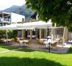 Hotel Schatzmann 2