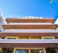 Paradiso Ibiza Art Hotel 1