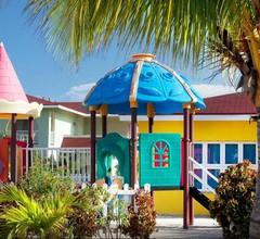 Memories Caribe 1