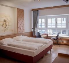 Hotel Schwarzer Bär 2