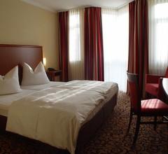 DORMERO Hotel München-Kirchheim Messe 2