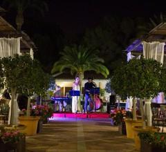 Hotel Montepiedra 1