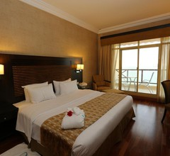 Atana Khasab Hotel 2