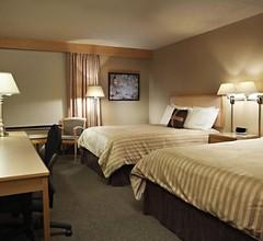 Ambassador Hotel & Conference Centre 1