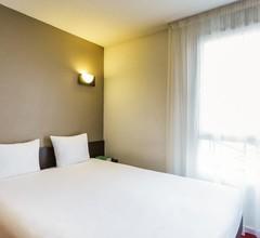 Aparthotel Adagio access Vanves Porte de Versailles 2