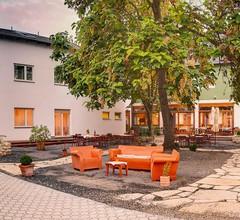 Hotel Zur Post 1