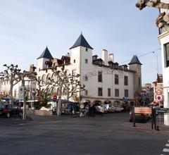Grand Hôtel de la Poste 2
